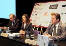 Joan Antoni Melé, Subdirector General de Triodos Bank