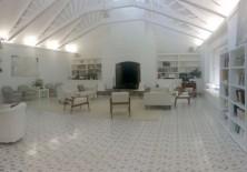 Biblioteca de la KFA