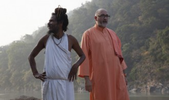 Mastram Baba Cave Rishikesh