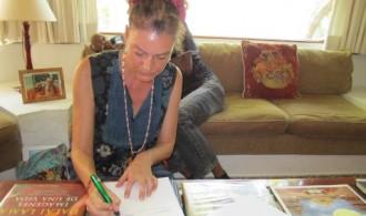 Christiane Gey