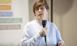 Paloma Martín, Secretaría del Patronato de Fundación PHI