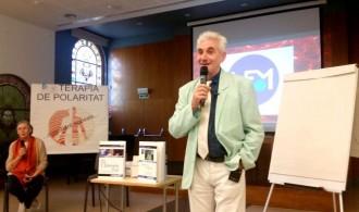 Frank Hatem