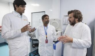 Patanjali Research Institute
