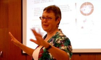 Dra. Teresa Noguer
