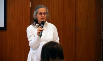 Silvia Noguer